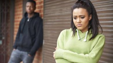 Photo of 7 Tips To Overcome Arguments With Your Partner