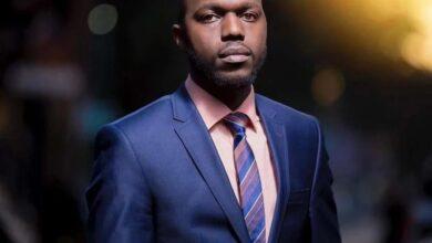Photo of Larry Madowo Interesting Thesis About Jumia Wins International Award