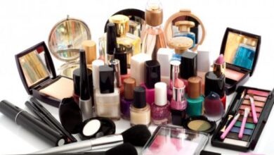 Photo of Diseases Caused By Use Of Expired Cosmetics