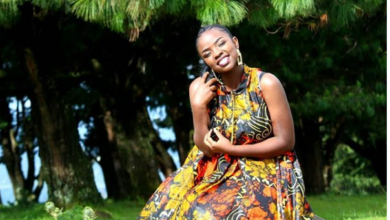 Photo of 10 Interesting Facts You Didn't Know About Maria Actress Yasmin Said