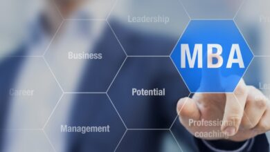 Photo of 10 Reasons To Study An MBA And Be A Successful Professional In Kenya