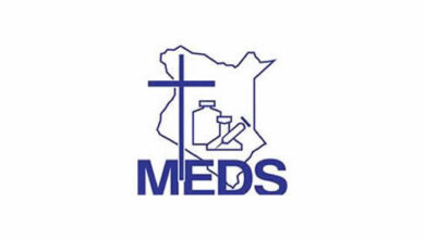 Photo of Internship Opportunity Open At MEDS