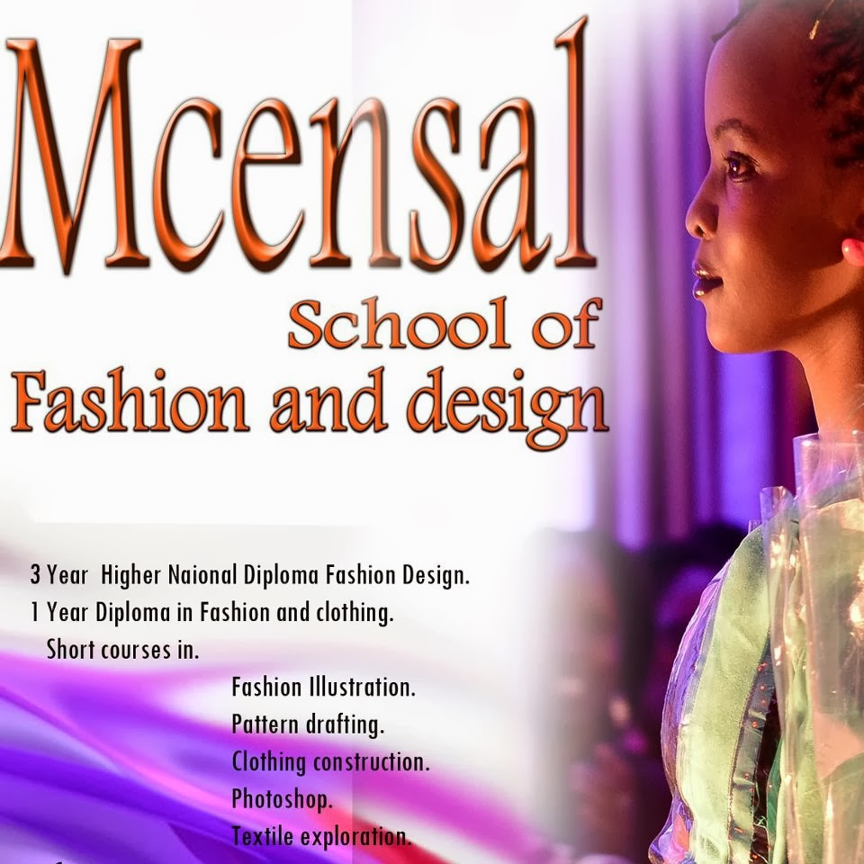 Are Looking To Study Fashion Design Top 5 Fashion Schools In Kenya Youth Village Kenya