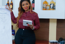Photo of Top 10 Self Made Young Millionaires From Kenya