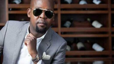 Photo of It's Alex Mwakideu's Day To Hide As His Dirty Linen Is Washed In Public