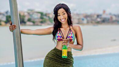 Photo of 10 Kenyan Celebrities Who Look Hotter After Breakups