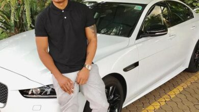 Photo of 5 Kenyan Celebs Who Have Bought Most Expensive Cars In 2020