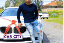 Photo of Top 8 Highest-paid Kenyan YouTube Stars Of 2020