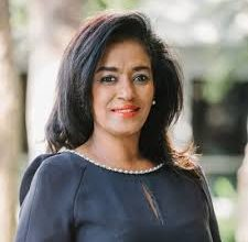 Photo of Esther Passaris Celebrates Sweet 56th Birthday- Check Out Some Of Her Age Defying Photos