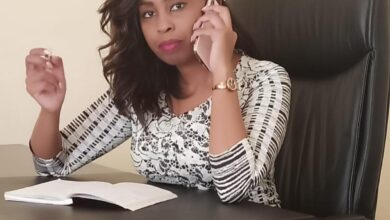 Photo of 10 Interesting Facts You Didn't Know About Pauline Njoroge