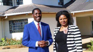Photo of 10 Interesting Facts About CS Peter Munya