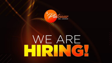 Photo of Plateauz Lounge Hiring In 7 Sections