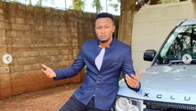 Photo of 7 Kenyan DJs Who Spin Fuel Guzzlers