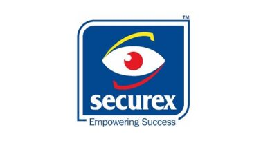 Photo of Graduate Trainee Programme at Securex Agencies