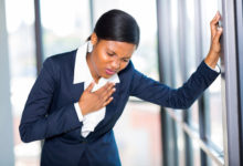 Photo of 10 Tricks You Should Know To Control Your Blood Pressure, The 'Silent Killer'