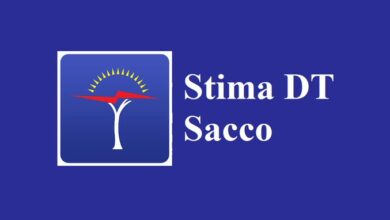 Photo of Industrial Attachment Program Open At Stima DT Sacco