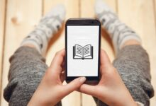 Photo of 5 Amazing Applications For Students