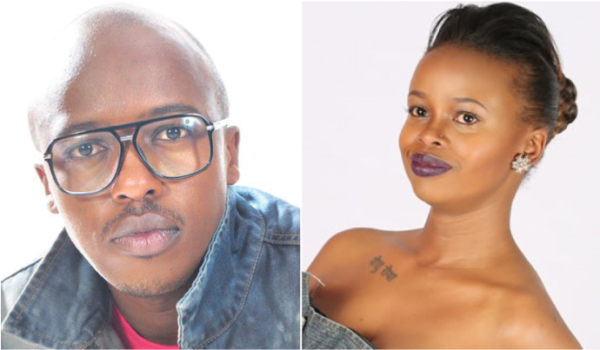 Photo of 10 Kenyan Celebs You Didn't Know They Are Related Siblings