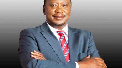 Photo of Lucrative Business Empires Associated To President Uhuru Kenyatta