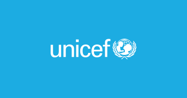 Photo of Internship Opportunity Program At UNICEF Kenya