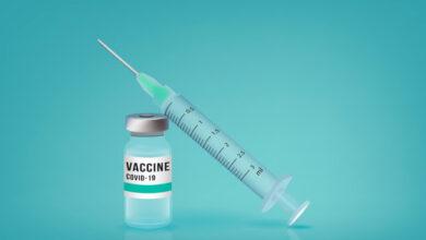 Photo of Russia Develops Covid-19 Vaccine