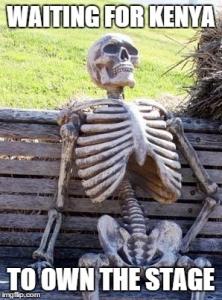 waiting-for-kenya-222x300