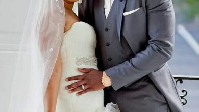 Photo of 10 Things You Should Do Before Getting Married