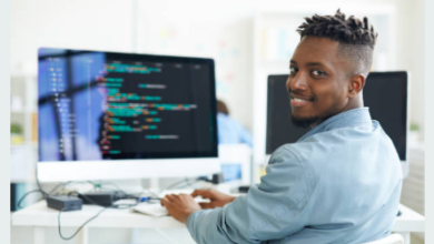 Photo of Call For Applications : Sponsored Software Development Training