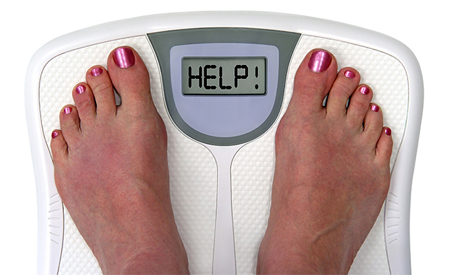 Photo of 6 Tips To Gain Healthy Weight