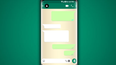 Photo of How To Recover A Deleted Contact On WhatsApp