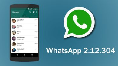 Photo of How To Free Up Space Using WhatsApp