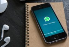 Photo of How To Listen To Your Audio On WhatsApp Before Sending It