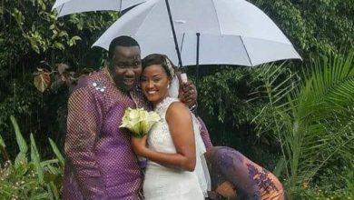 Photo of Kenyan Celebrity Breakups Of 2020 So Far