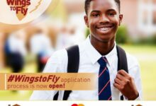 Photo of 10 Best Ways Kenyan Students Can Fund For Their Higher Education From 2020