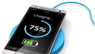 Photo of 3 Mistakes That Damage Your Cell Phone Battery