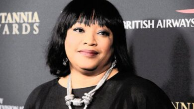 Photo of 10 Interesting Facts You Should Know About Fallen Zindzi Mandela