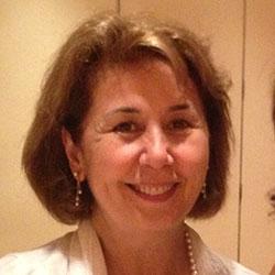 Dr. Shahla Satary All Smiles Fresno Dentist