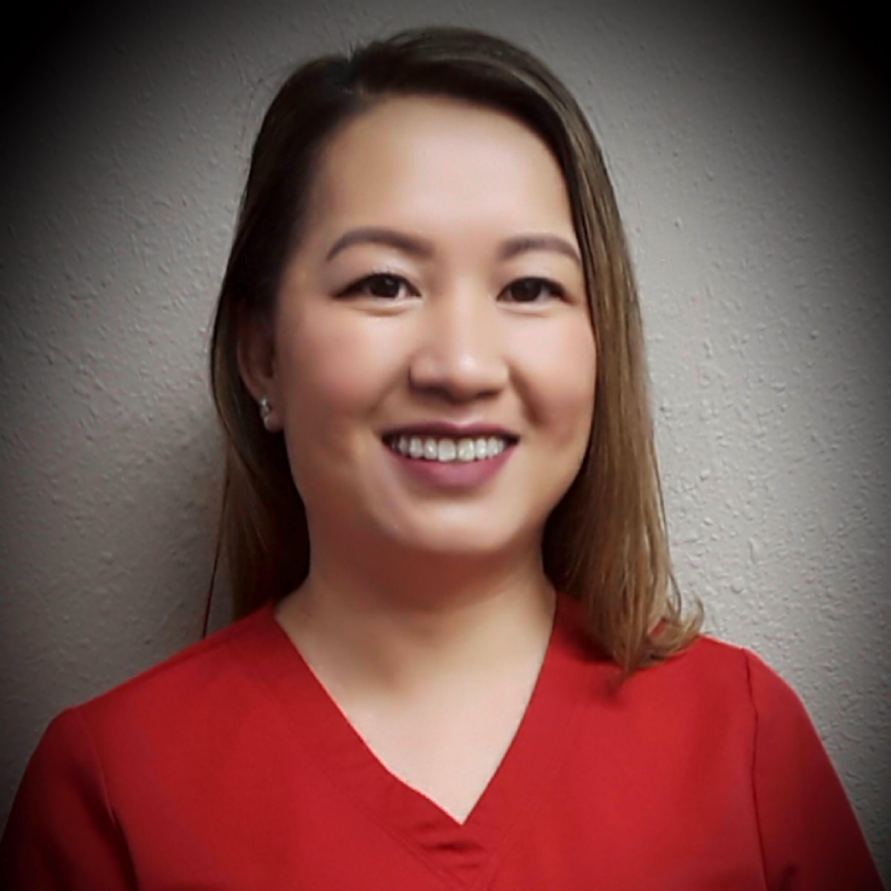 Mai All Smiles Fresno Dentist