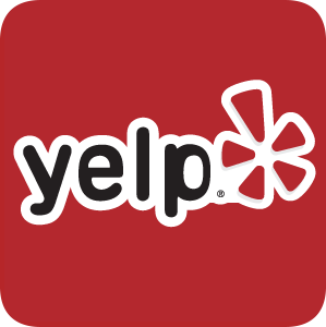 All Smiles Fresno Dentistry - Leave a Review on Yelp