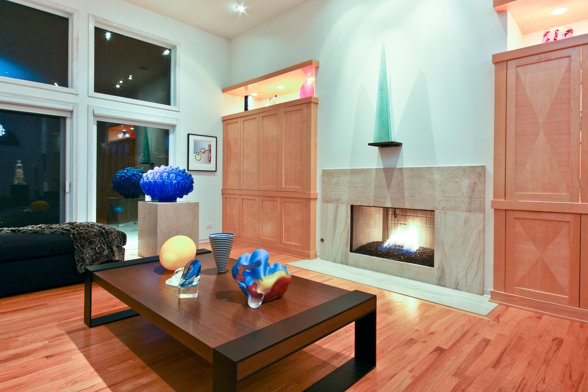 Sam Kellogg   Sam Kellogg Interior Design