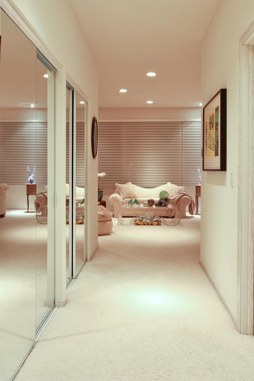 Sam Kellogg | Sam Kellogg Interior Design