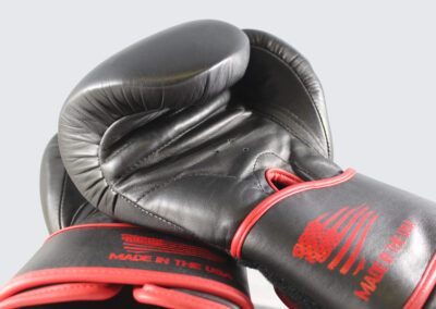 Boxing Gloves for Army Combative Training Gear