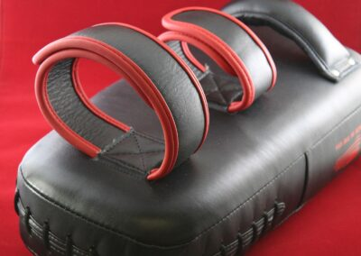 Arm Combat Pad for Army Combative Training Gear
