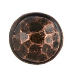 Acorn-Cabinet-Knob-Copper