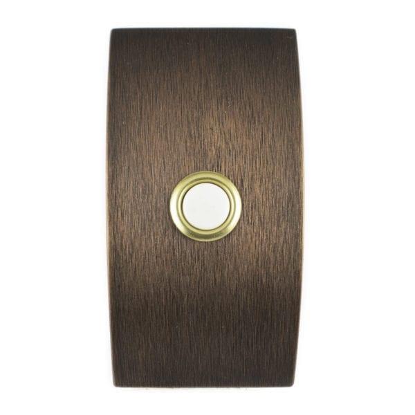 Doorbell Arc Copper