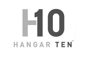 180 client 5