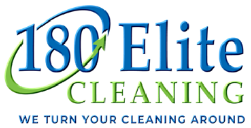 180 Elite Cleaning