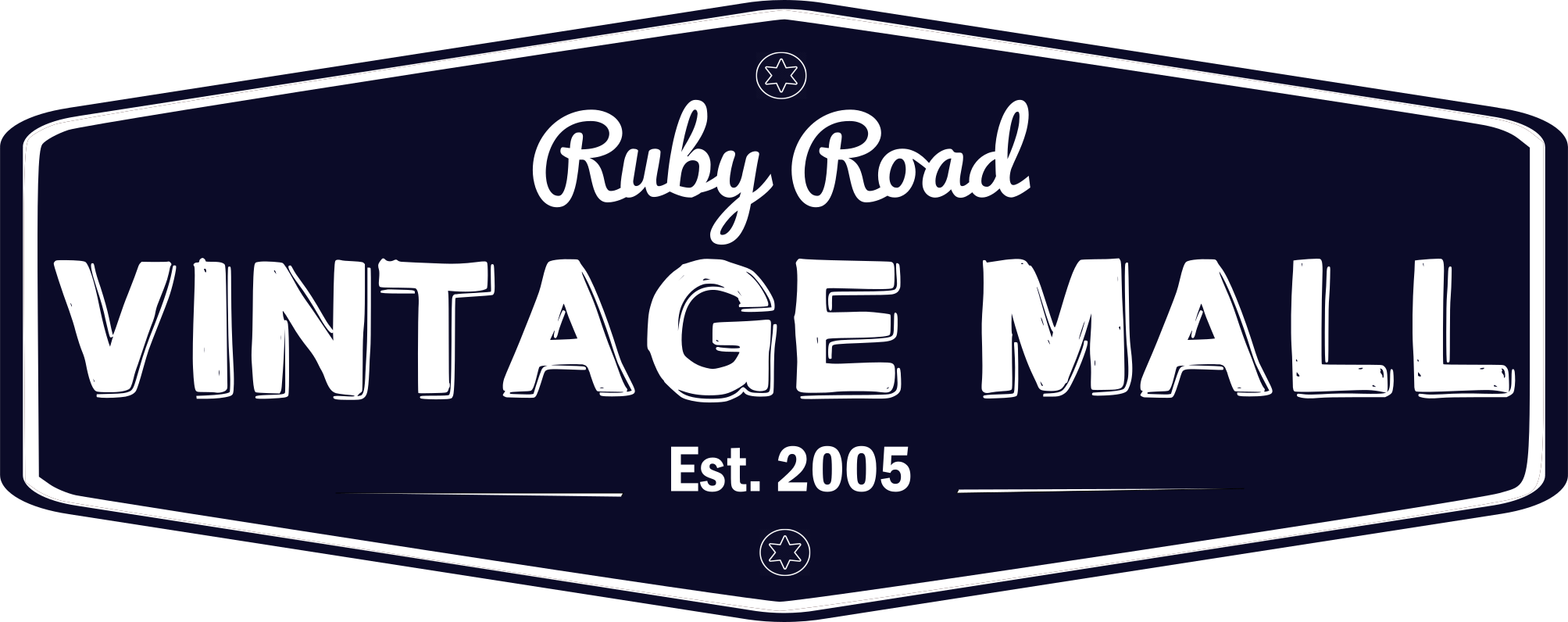 Ruby Road Resale Mall