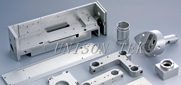 CNC Milling Parts CNC Milled Parts Precision Milling Parts Precision Milled Parts