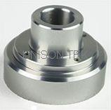 cnc precision turning parts 007